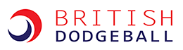 british dodgeball 1