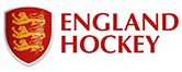 england hockey