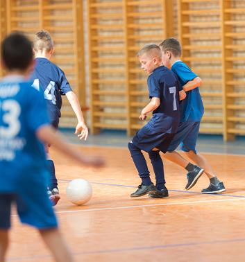 Futsal boys court 353x378 1