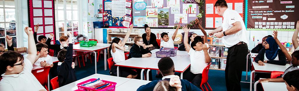 GoAL classroom lesson 1024x314 1