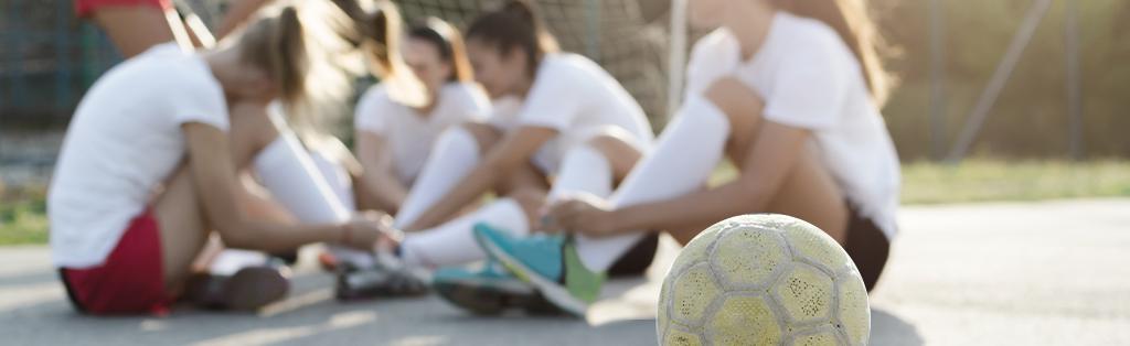 Handball group girls court 1024x314 1