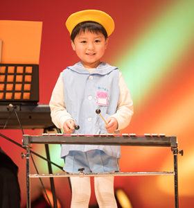 Musical Theatre young boy piano costume 353x378 1