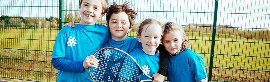 SSP group children tennis 1024x314 1