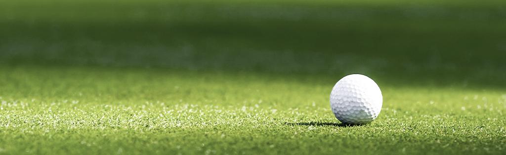 Trigolf closeup golf ball 1024x314 1