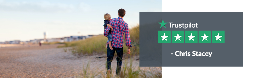 Trustpilot Review 10 - Premier Education