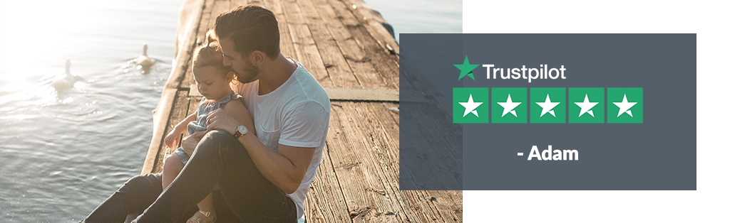 Trustpilot Review 8 - Premier Education