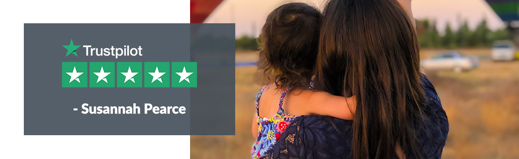 Trustpilot Review 9 - Premier Education