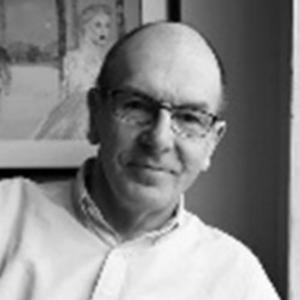 Dick Palmer Board of Directors