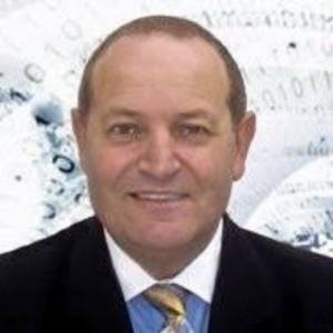 Frank Lord Board of Directors