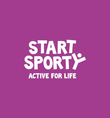 Start sporty 3